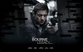 The Bourne Legacy 2012 Bluray Timus Narara
